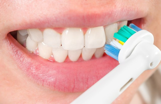 Good oral hygiene can help to alleviate the problem of bad breath.