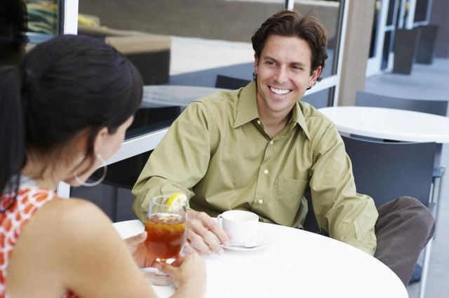 Dating A Divorced Man Don t Make These 5 Mistakes