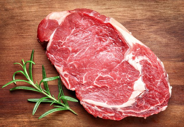 Spoiled Meat Images - Reverse Search