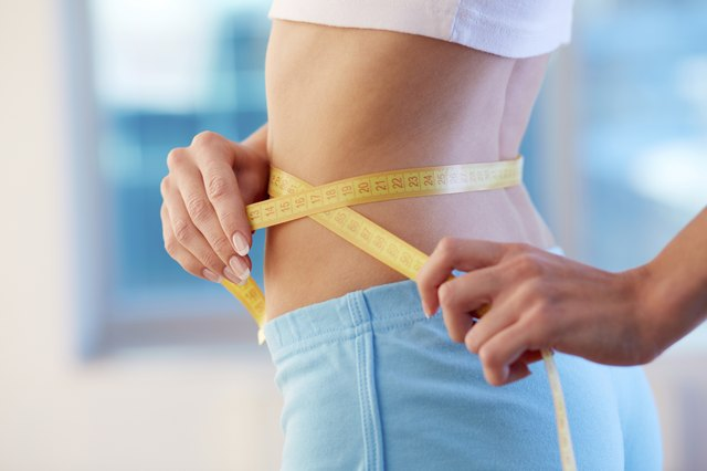 Refined sugar is high in calories can cause weight gain.