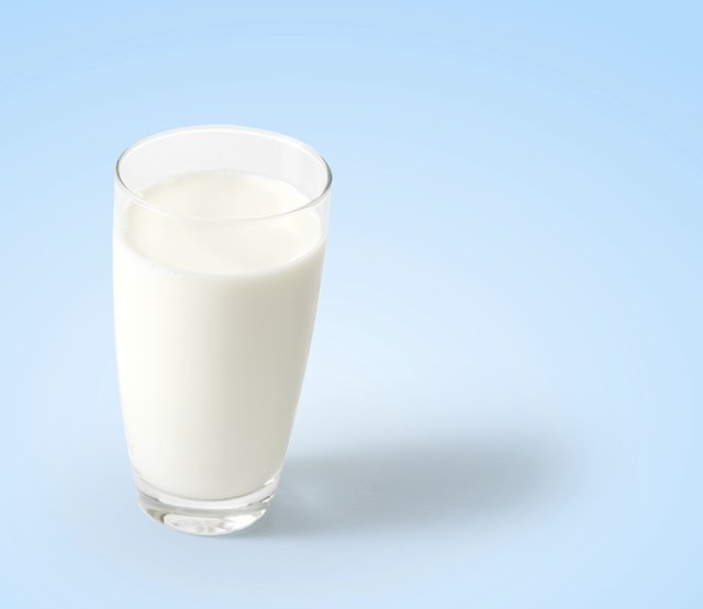 Drinkable yogurts are a type of probiotic drink.