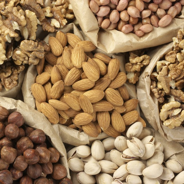 Foods To Avoid With Diverticular Disease