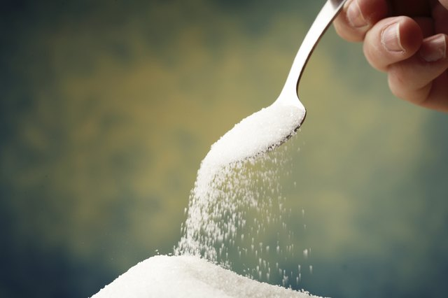 Sucralose is considered safe for long-term use, but no long-term studies exist.