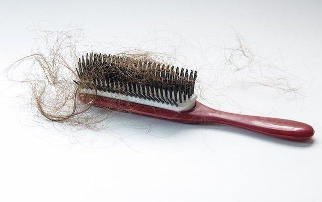 8 Diet Tips for Hair Loss Prevention