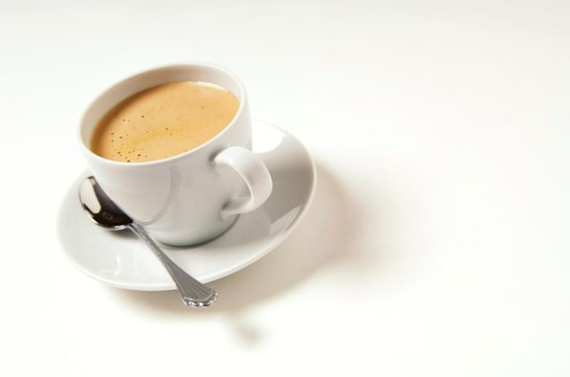 We will see more Bulletproof coffee in 2016