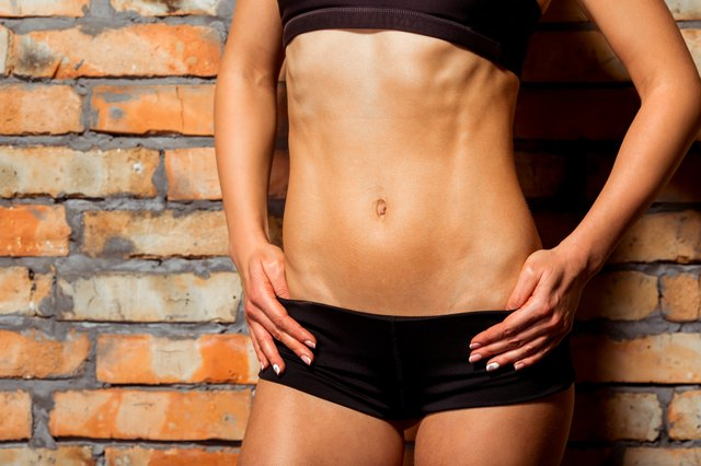 Coconut Oil Reduce Stomach Fat