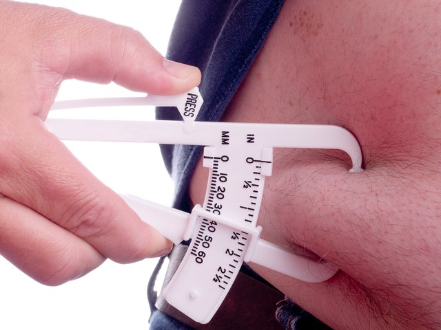 If your BMI is above 25, you are considered overweight; above 30, obese.
