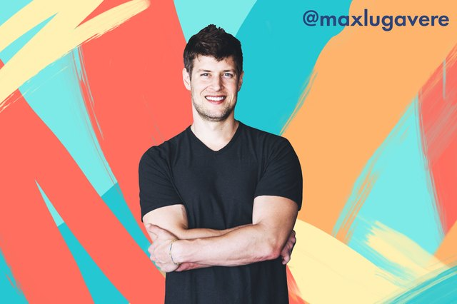 "Author of NY Times best-seller ""Genius Foods"" and host of The Genius Life podcast, Max Lugavere, will also be speaking on a panel about healthy eating for optimal nutrition."