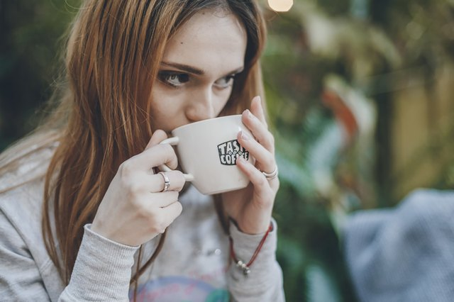 How much coffee can you drink to reap the health benefits without experiencing any negative side effects?