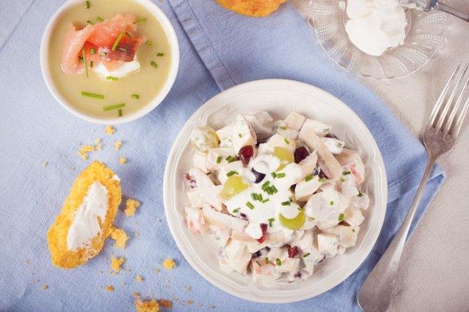 Proper Eating Habits Help In Saving Food