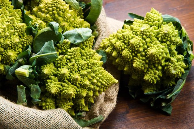 Dietary Changes to Lower Cancer Risk