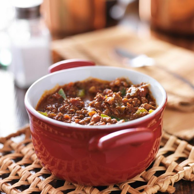 What Can I Cook With A Pound Of Stew Beef Besides Stew