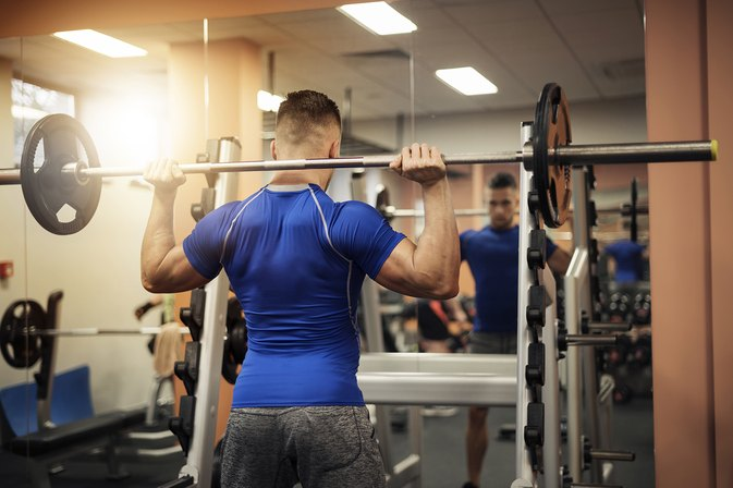 How High-Frequency Training Can Boost Your Workout
