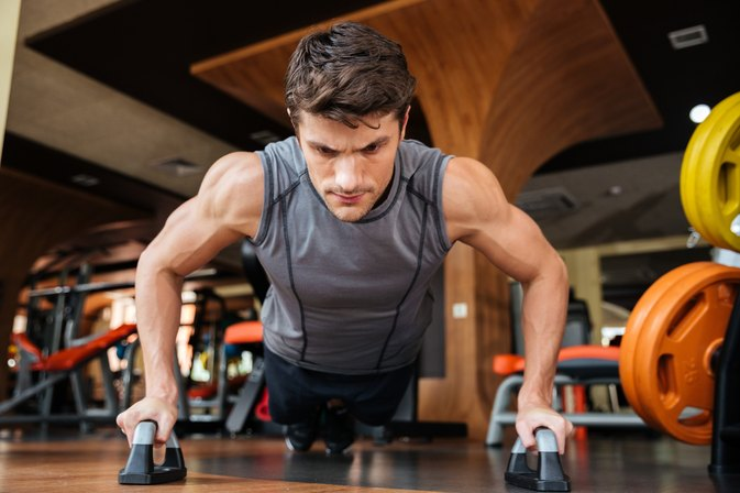 3 Fat-Blasting Workouts to Program Into Your Routine
