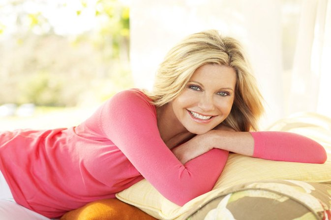 Why Olivia Newton-John's Cancer Battle Is So Frightening