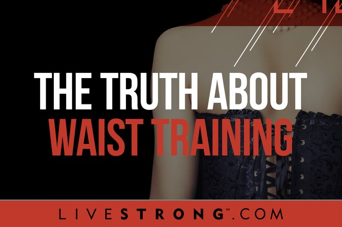 The Benefits and Risks of Waist Trainers