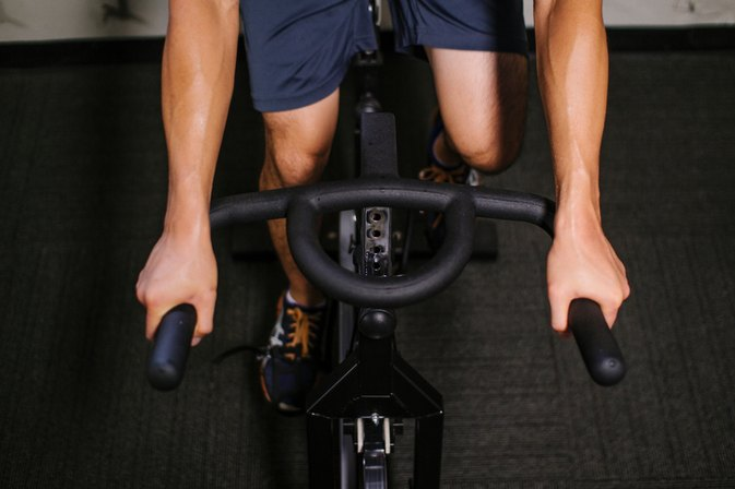 Why These Fitness Experts Hate Spinning Livestrong