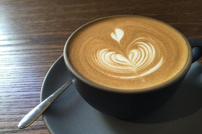 No, coffee isn't going to give you cancer (despite California's warning)