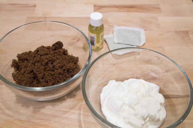 How to Make Homemade Glycolic Acid
