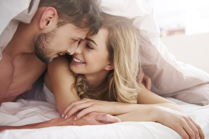 In the Name of Great Sex, Here's How to Do Kegels Right