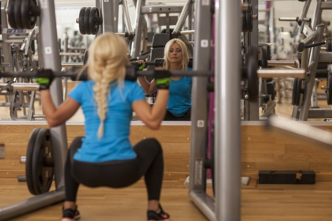 6 Better Uses for the Smith Machine