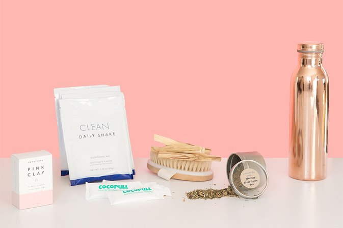 4 Wellness Subscription Boxes That Will Enhance Your Life
