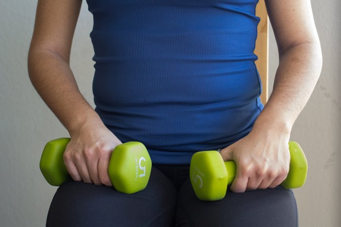Best Pill To Reduce Stomach Fat