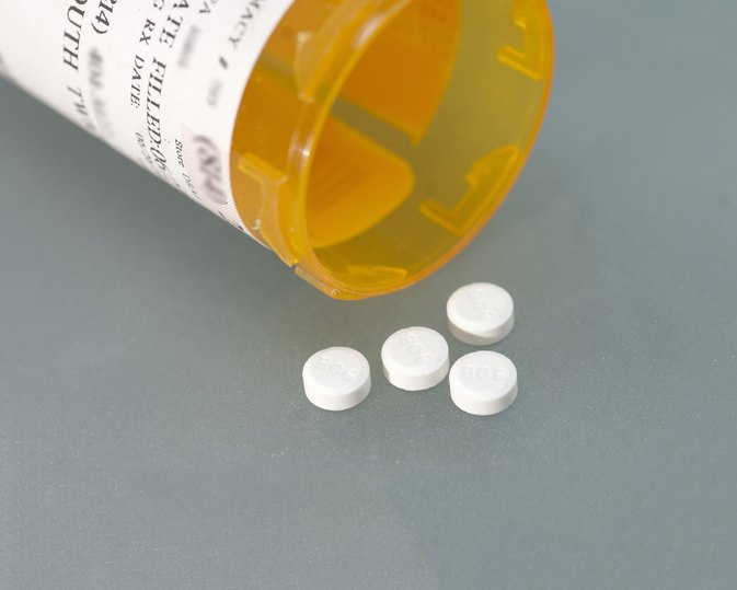 Drugs and Treatment for ADD/ADHD
