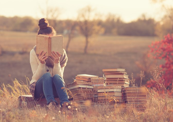 Why Reading Is the New Therapy (Except Way Cheaper)