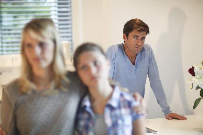 Parental Involvement And Children 's Educational Success