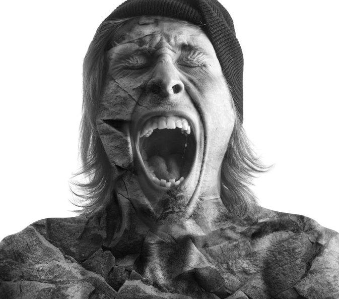 Schizophrenia Types of Hallucinations | LIVESTRONG.COM