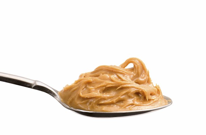 Does Peanut Butter Boost Testosterone?