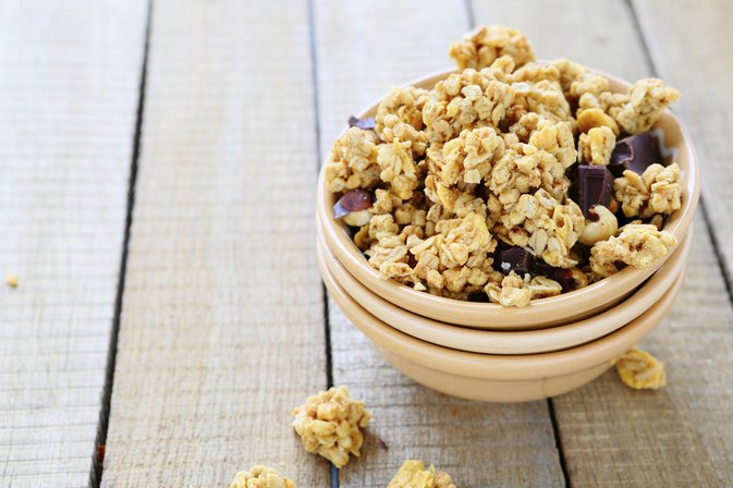 Healthy snacks for weight loss bodybuilding