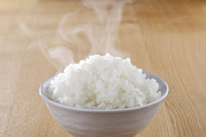 Can You Eat White Rice With Diverticulitis?