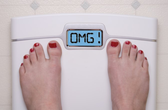 How Long Will It Take To Lose Weight On Clenbuterol