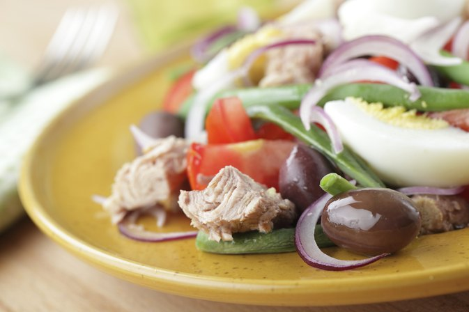 Cheap Weight Loss Meal Ideas