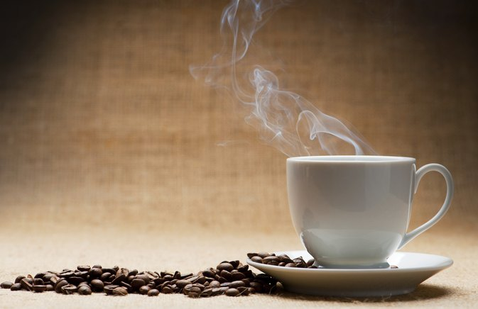 Does Drinking Coffee Cause Cellulite?