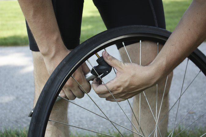 The Best Bicycle Inner Tubes