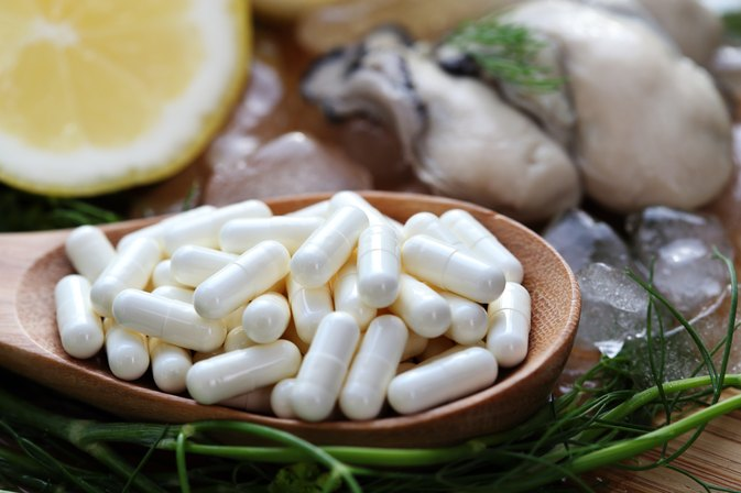 What Are the Benefits of Zinc Supplements?