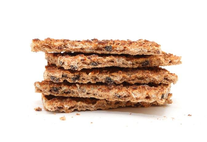 how to get bread rebate ontario