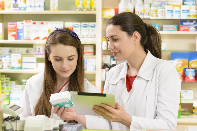 List of Recommended Online Pharmacies that Deliver