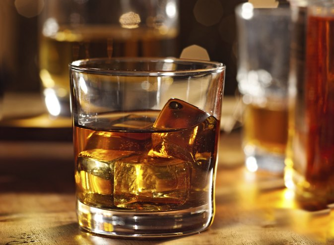 Why Does Alcohol Lower Blood Sugar?