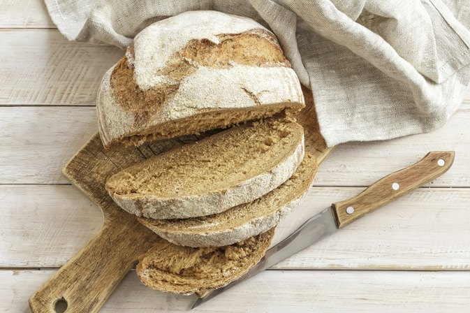 Can You Eat Bread If You Have Gout?