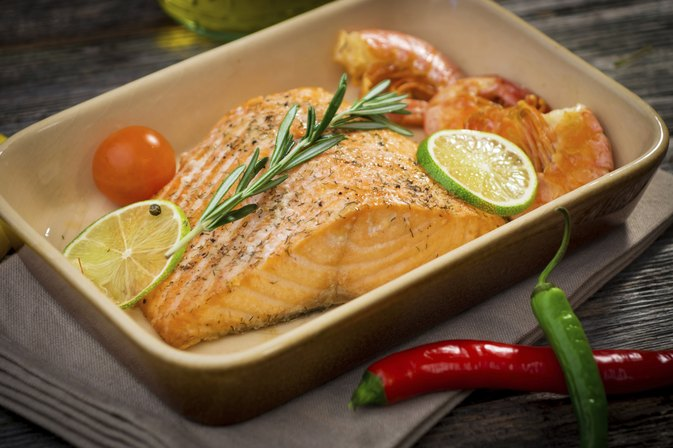 The Best Ways to Cook a Fish Without the Smell