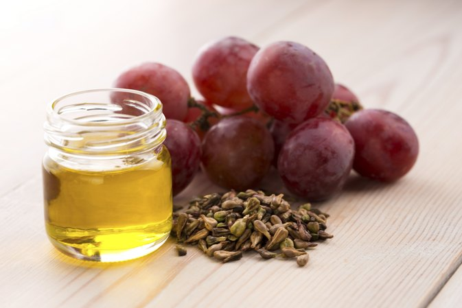 Is Grapeseed Oil Healthy?