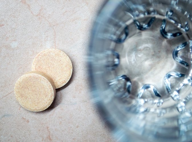 How to Use Alka Seltzer to Get Rid of Yeast Infections