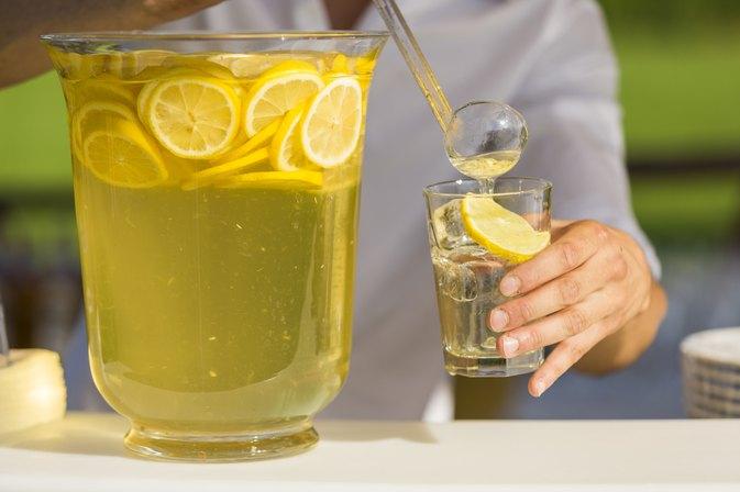Lose weight celiac disease