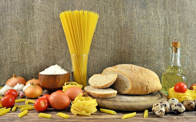 How to Calculate Carbs for Diabetics