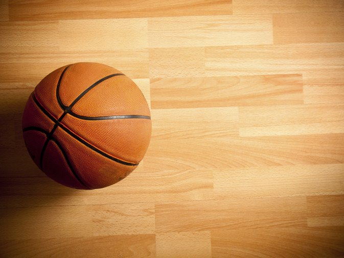 Facts About Basketball Balls