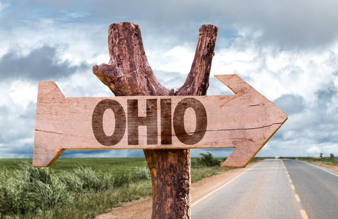 Things to Do in Ohio Over Spring Break